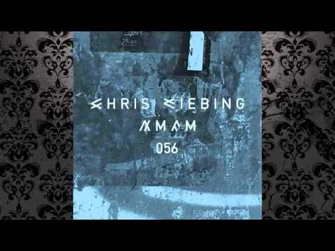 Chris Liebing - AM/FM 056 (04.04.2016) Live @ Bob Beaman Club, Munich Part 8
