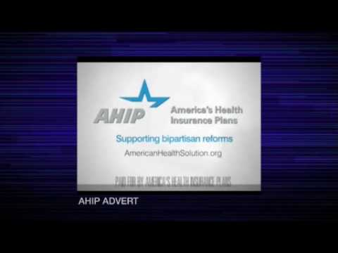 US healthcare reform-18 Sep 09 - Part 1