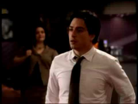 Drop dead diva 39 s fred stacy youtube - Drop dead diva script ...