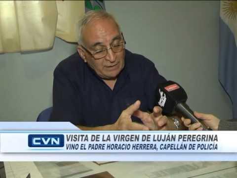 Padre Horacio Herrera