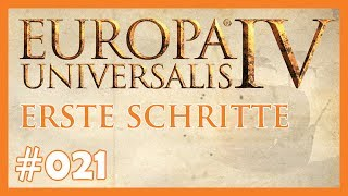 download lagu Let's Play Europa Universalis 4 - Anfänger-stream #021 🏰 gratis