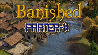 Banished -Parte1#