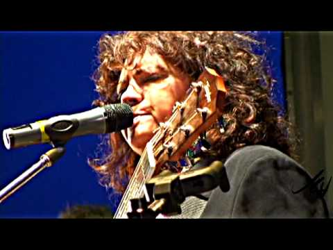 Rita Chiarelli - Rare Earth Jazz and Blues Fest 2009 Music Videos