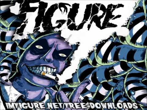 Figure - Beetlejuice (Dubstep Mix) [Official]