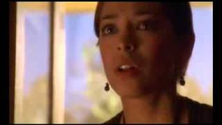 Smallville Season 5 Episode 3- Collide by Dishwalla