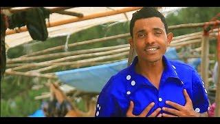 Biruk Tesfaye (Tadi) - Wesego  New Ethiopian Music Video 2015