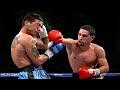 Danny Garcia vs Lucas Matthysse - Highlights (Amazing FIGHT)