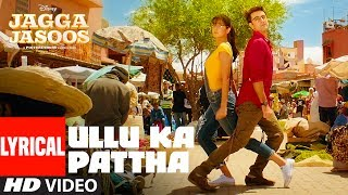 download lagu Ullu Ka Pattha  Song With   Jagga gratis