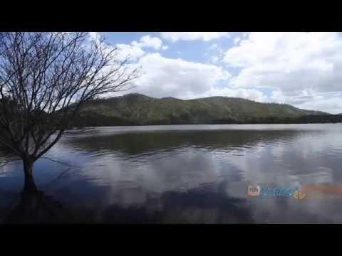 Holiday travel video guide for Bundaberg, Queensland Australia