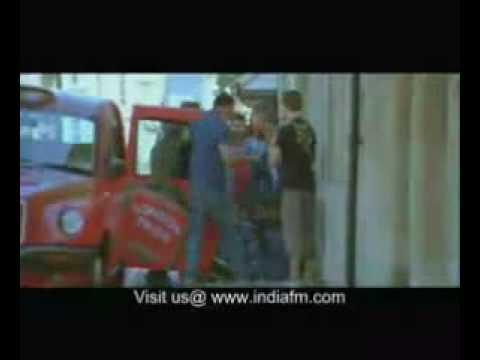 Bhagam Bhag Trailer