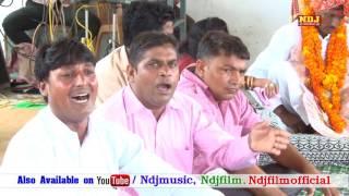 New Goga Ji Bhajan Song   Latest Hot Jaharveer Bhajan NDJ Music