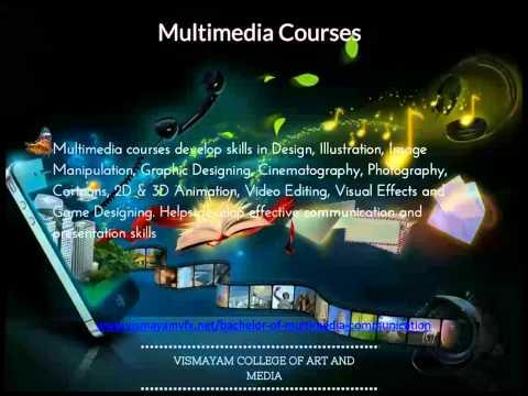 Diploma Courses in Kerala