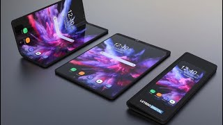 TGiTECh - Pocophone Update Delayed, Samsung S10 Leaks, and Foldable Madness, OnePlus with 5G,Pixel 4