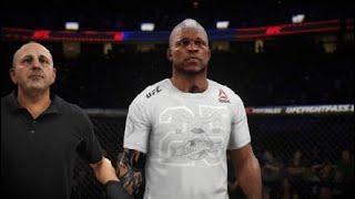 EA SPORTS™ UFC® 3_20190624055833