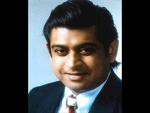 Akela Hoon Main -- Kishore Kumar Amit Kumar
