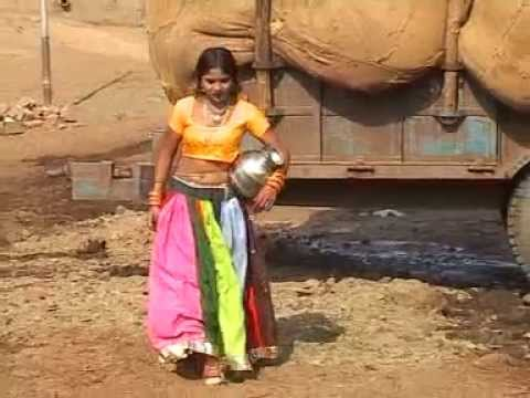 Bhauji Dodhwali (best Folk Song 2014) By Ramkishor Suryawanshi video