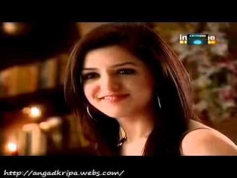 Kitni Mohabbat Hai (season 2) 3rd March 2011 Episode 92 Full video
