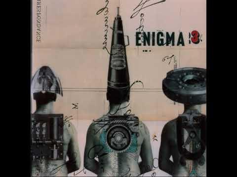 Enigma - Le Roi Est Mort Vive le Roi (The King is Dead Long Live the King!)