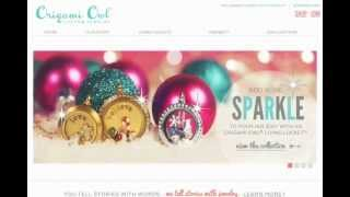 Origami Owl Review,  The 'good And The Bad', Origami Owl Business Review