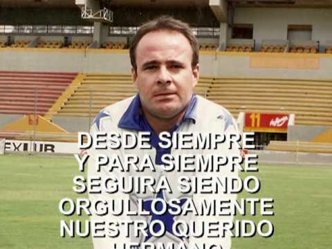 CHEQUELIN. Nuestro Gran Hermano. GON-PAR MUSIC. IXTLAN DEL RIO, NAY. MEX.