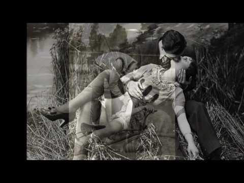 ИНСТИТУТКА: Эмигрантский романс