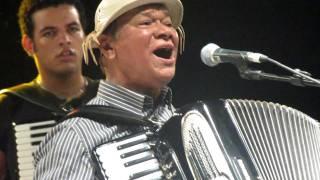 Vídeo 73 de Trio Nordestino