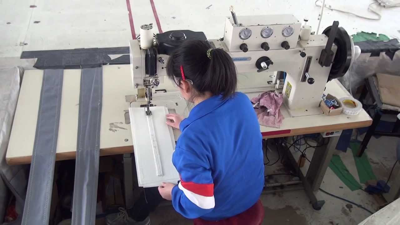 366 76 12 machine a coudre zig zag pour les fabricants de