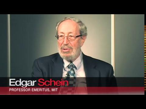 edgar schein process consultation pdf