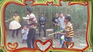 Shakti funny video mon boleche amar