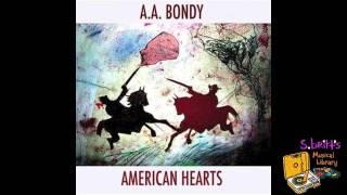 Watch Aa Bondy Of The Sea video