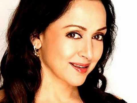 Satinder Sartaj s Best Song  Meri Heeriye