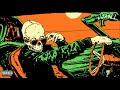Travis Scott Type Beat Juarez Ft Playboi Carti Migos NEW 2018 ASTROWORLD TYPE BEAT mp3