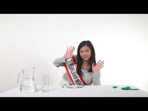 download lagu Helisma Putri (Academy Class A) - Pemilihan Member Single Ke-20 JKT48 gratis
