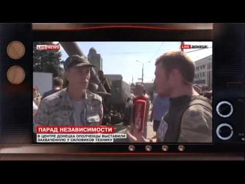 Достижения России, которых нет: как работает экономика вранья - Гражданская оборона - Выпуск 5