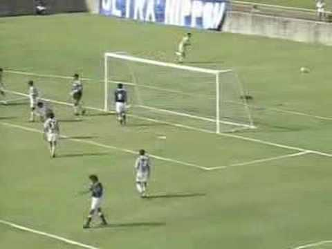 '97 SBS������������大� 1997.8.15 U18-��代表 vs �������� 1997.8.16 U18-��代表 vs �岡��校��.