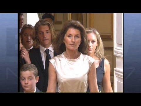 Les vérités de Cécilia Attias, ex-Sarkozy - 03/10