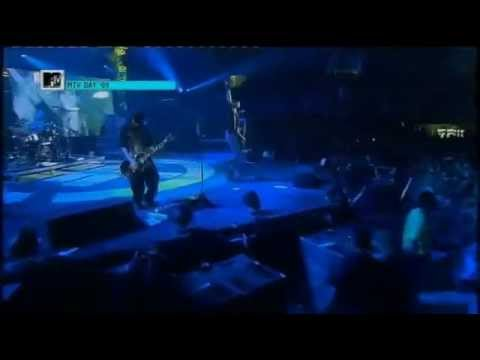 Tokio Hotel - Ready, Set, Go! (live  Greece Mtv World Stage Part9) video