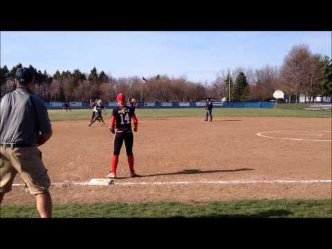 Mercyhurst North East vs. Owens Community College - Softball