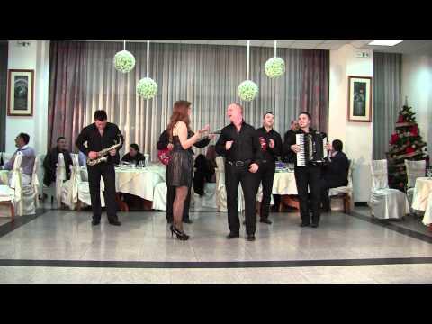 Aneta I Molika- Ajse video