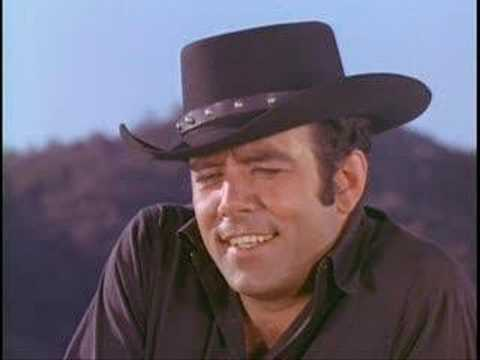 Bonanza Theme Song Video Video