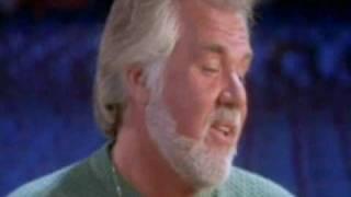 Watch Kenny Rogers Desperado video