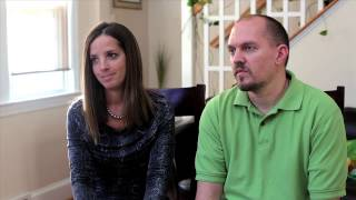 ADT Lifesaver | Carbon Monoxide Could Have Killed Family in Virginia