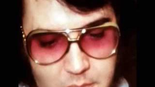 Vídeo 287 de Elvis Presley