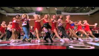 Watch Glee Cast Starships video