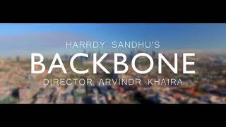Hardy_Sandhu_Backbone__Jaani_B_Praak_zenith_  Latest full song HD1080#KR#Khokhar👈