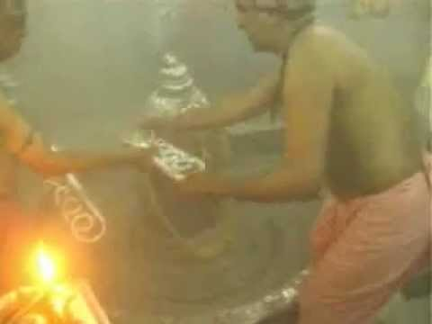 Mahakaleshwar.3gp video