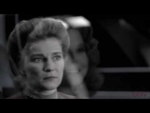 The End - Kathryn Janeway