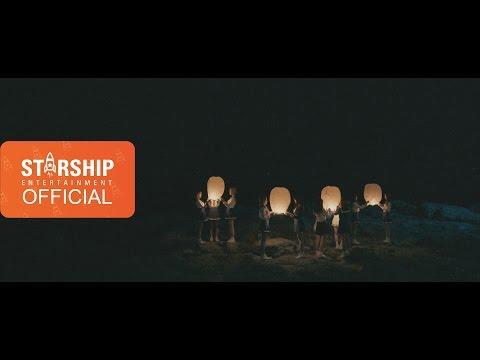 download lagu Special 우주소녀WJSN_From.우주소녀 SECRET FILM 시크릿 필름 gratis