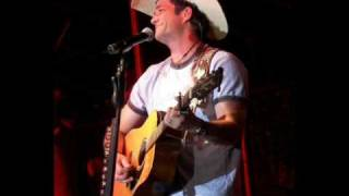 Watch Tracy Byrd Just Let Me Be In Love video