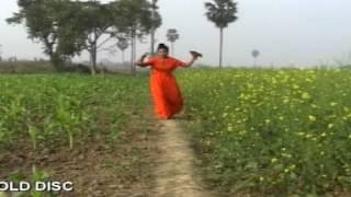 Popular Bangla Baul Gaan | Keno Nayan Diyachilam | Bengali Polligeeti | Gold Disc